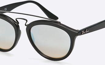 Ray-Ban - Brýle RB4257.6253B8