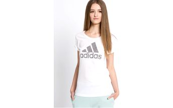 adidas Performance - Top Branding (2-pak)
