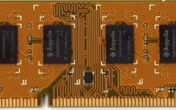 Evolveo Zeppelin GOLD 1GB DDR2 800 CL 6 - 1G/800/P EG