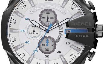 Diesel watch - Hodinky DZ4280