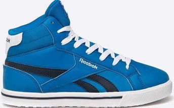 Reebok - Dětské boty Royal Comp 2M