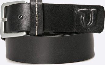 Trussardi Jeans - Pásek