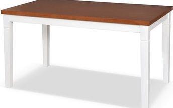 Kvalitní a moderní jídelní stoly STRAKOŠ®