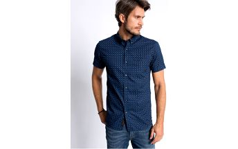 Produkt by Jack & Jones - Košile