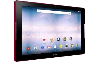 Acer Iconia One 10 (B3-A30-K93U) (NT.LD9EE.004)