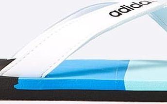 adidas Performance - žabky