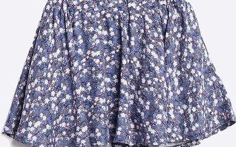 Name it - Dívčí sukně 92-122 cm