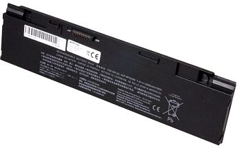 Patona baterie pro ntb SONY VAIO VGP-BPL 2500mAh Li-Ion 7,4V - PT2434