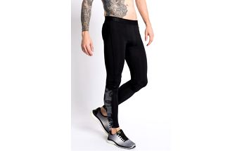 Reebok - Legíny Wor Compr Tight