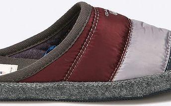 Gant - Pantofle Chester