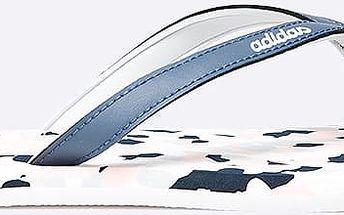 adidas Performance - žabky Eezay Marbled W
