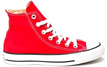 Converse - Kecky Chuck Taylor All Star 1