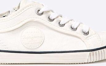 Pepe Jeans - Dětské boty