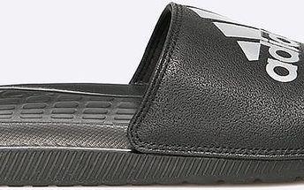 adidas Performance - Pantofle Voloomix