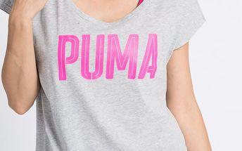 Puma - Top Evo