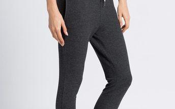 Review - Kalhoty Basic