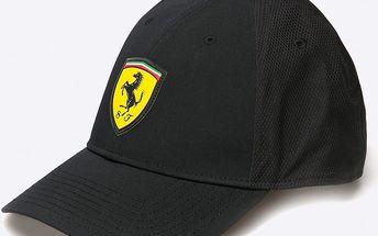Puma - Čepice Ferrari Fanwear