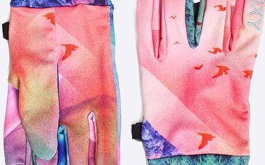 Roxy - Rukavice Liner Gloves