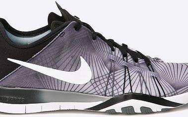 Nike - Boty Free Tr 6 Prt