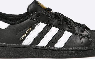 adidas Originals - Dětské boty Superstar