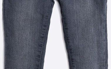 Minoti - Dětské džíny 98-128 cm