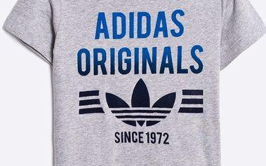 adidas Originals - Dětské tričko 110-164 cm