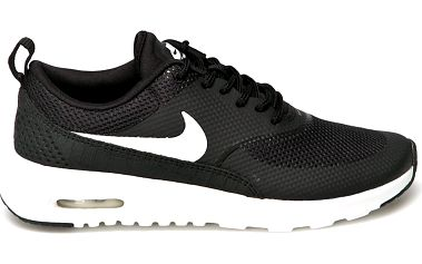 Nike - Boty Nike Air Max Thea