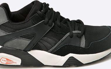 Puma - Dětské boty Blaze Jr