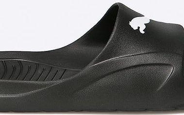 Puma - Pantofle