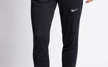 Nike - Kalhoty