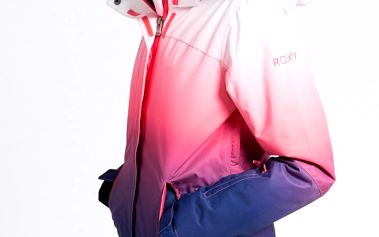 Roxy - Snowboardová bunda