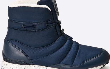 Reebok - Sněhule GL Puff Boot AR0608
