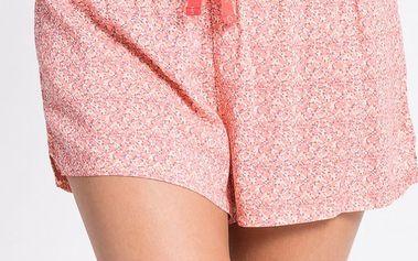 Calvin Klein Underwear - Pyžamové šortky