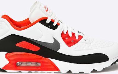 Nike Sportswear - Boty Air Max 90 Ultra SE