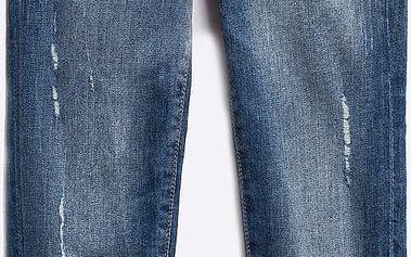 Guess Jeans - Dětské džíny 116-170 cm