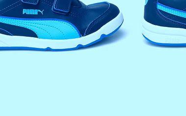 Puma - Dětské boty