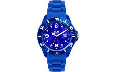 Ice-Watch - Hodinky Forever Blue Unisex