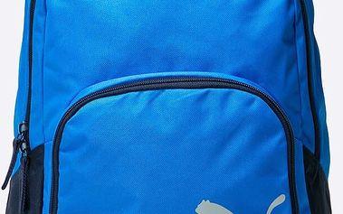 Puma - Dětský batoh electric 21l