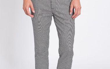 Pepe Jeans - Kalhoty Bruce