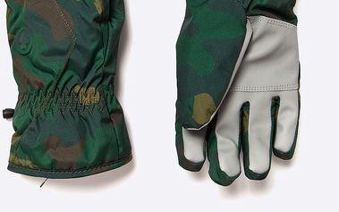 Barts - Dětské rukavice