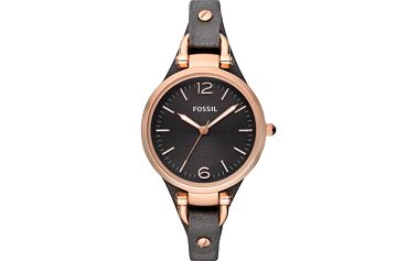 Fossil - Hodinky ES3077