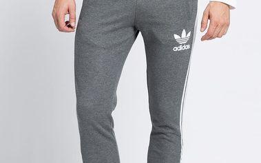 adidas Originals - Kalhoty