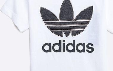 adidas Originals - Dětské tričko 110-170 cm