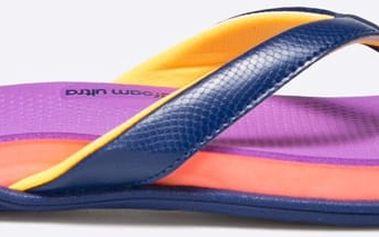 adidas Performance - žabky Cloudfoam Plus Y W