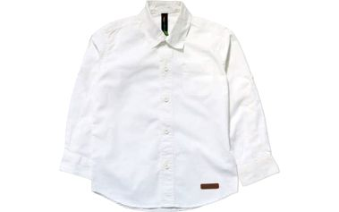 Nativo - Dětská košile104-164 cm