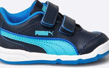 Puma - Dětské boty Stepfleex Fs Sl V Inf