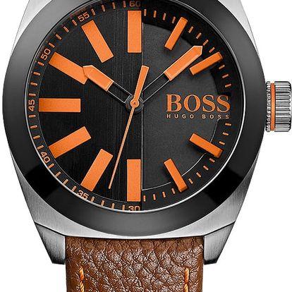 Boss Orange - Hodinky 1513055