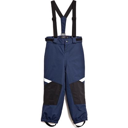 Name it - Dětské snowboardové kalhoty 110-152 cm
