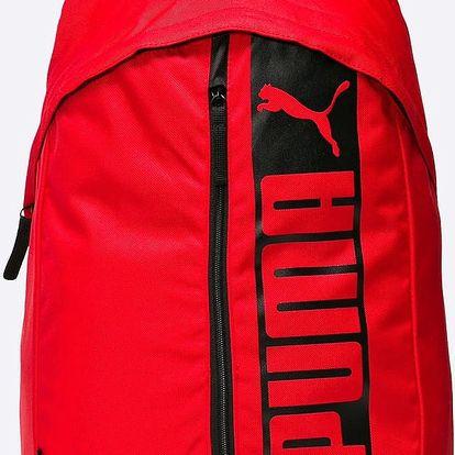 Puma - Dětský batoh Pioneer Backpak II