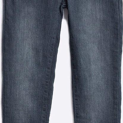 Minoti - Dětské džíny 128-158 cm